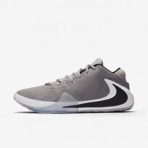 Кроссовки Nike Zoom Freak 1
