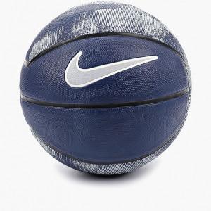 Баскетбольный мяч Nike LeBron Playground 4P N.KI.12.935.07