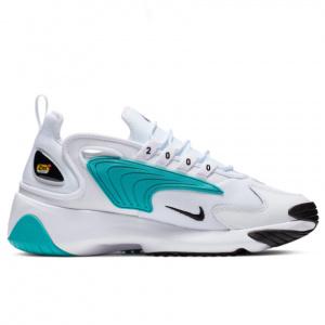 Мужские кроссовки Nike Zoom 2K AO0269-106