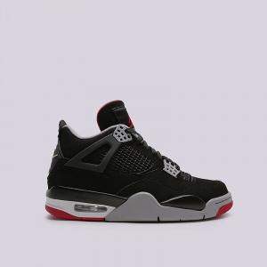 Мужские кроссовки Jordan 4 Retro 308497-060