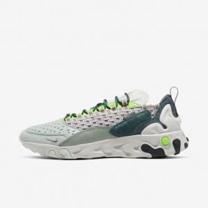 Мужские кроссовки Nike React Sertu