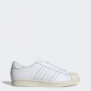 Мужские кроссовки adidas Superstar 80s Recon EE7392