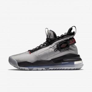 Мужские кроссовки Jordan Proto-Max 720 BQ6623-002