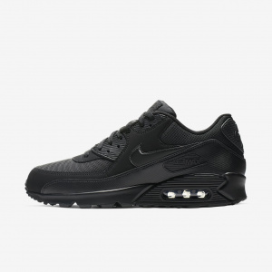 Мужские кроссовки Nike Air Max 90 Essential 537384-090