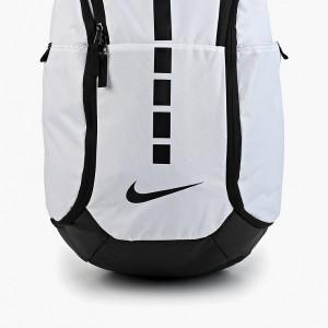 Баскетбольный рюкзак Nike Hoops Elite Pro Backpack 38L BA5554-101