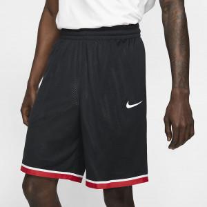Мужские баскетбольные шорты Nike Dri-FIT Classic