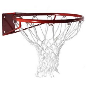 Баскетбольная сетка Torres 6 мм SS110105