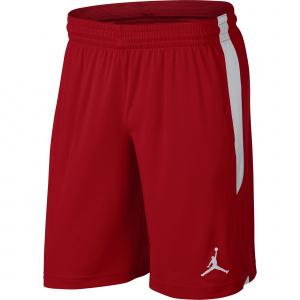 Мужские шорты Jordan Dri-FIT 23 Alpha 905782-657