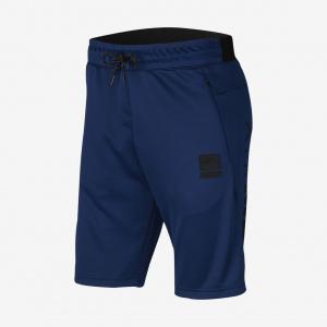 Мужские шорты Nike Sportswear CI5315-492
