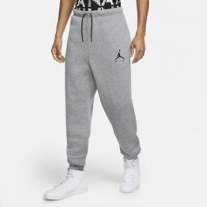 Jordan Jumpman Air Fleece Trousers